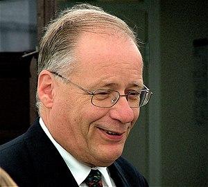 Wim Deetman - Image: Wim Deetman