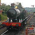 Winchcombe-Cheltenham Steam Railway - panoramio.jpg