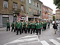 Wind Orchestra of the City of Pula (03).jpg