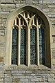 Window, Weston-on-Avon church - geograph.org.uk - 1228054.jpg