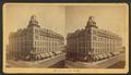Windsor Hotel, Denver, by James Collier.png