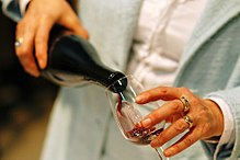 Wine being poured into a glass.jpg
