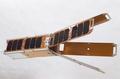 Winglet Pumpkin Solar Pannels for CubeSat.png