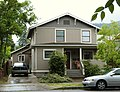 Winkler Rental House - Ashland Oregon.jpg