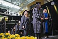 Winter 2016 Commencement at Towson IMG 8236 (31789517995).jpg