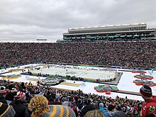 4e5c4da94 2019 NHL Winter Classic. From Wikipedia ...