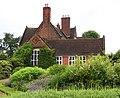Winterbourne House 3 (28002568226).jpg