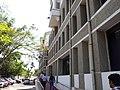 Wipro Chennai CDC Campus building 110049.jpg