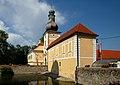 Wirtschaftshof Schloss Kottingbrunn 1.jpg