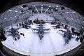 WiscANG-F16-hangar3.jpg