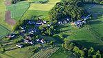 Wissen (Stadt), Glatteneichen 001.jpg