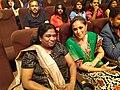 With Beautiful Actress Simran.jpg