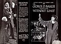 Without Limit (1921) - 7.jpg