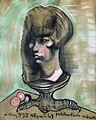 Witkacy-Portret Ireny Fedorowiczowej 1.jpg