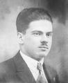 Witold Lis-Olszewski (1905-1986).png