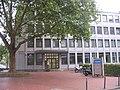 Witten Polizeiwache.jpg