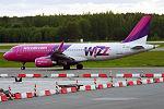 Wizz Air, HA-LWZ, Airbus A320-232 (18241607942).jpg
