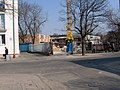 Wloclawek Stodolna 30012020.jpg