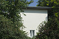 Wohnhaus, Haus Schnabl (42013) IMG 5649.jpg