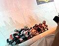 Wok WM 2006 SEAT-Hackl-4er-Wok-Team im Zieleinlauf (cropped).jpg