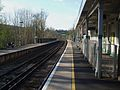 Woldingham station look north2.JPG