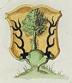 Wolleber Chorographia Mh6-1 0157 Wappen.jpg