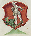 Wolleber Chorographia Mh6-1 0173 Wappen.jpg