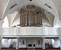Wolnzach St Laurentius-Orgel.jpg