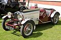 Wolseley 9 based special 1056cc (1934) - 29916244436.jpg