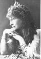 Wolter Charlotte als Kriemhild.png