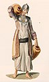 Woman from Thiva suburbs by Stackelberg.jpg