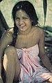 Women, Tahiti, 1979.jpg