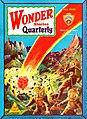 Wonder stories quarterly 1930fal.jpg