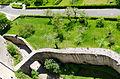 Wonsees, Sanspareil, Burg Zwernitz-011.jpg