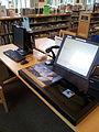 Woodstock Library, Portland (2013) - 2.jpg