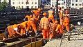 Workers-mittlere-bruecke-basel-20170718.jpg
