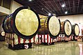 World's Largest Drum of Great Drum Museum.jpg