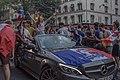 World Cup Paris (43431592311).jpg
