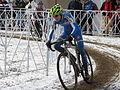 World Cyclocross Championships-04.jpg
