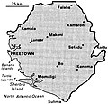 World Factbook (1990) Sierra Leone.jpg