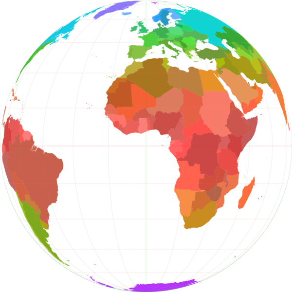 Bestand:World borders parallel.png