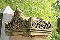 Worms juedischer Friedhof Heiliger Sand 086 (fcm).jpg