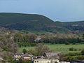 Worsaw Hill - geograph.org.uk - 74172.jpg