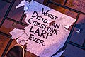 Worst dystopian cyberpunk LARP ever.jpg