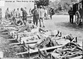 Wounded at Field Hospital on the Isonzo LCCN2014699659.jpg