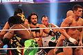 WrestleMania XXX IMG 4365 (13768513725).jpg