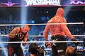 WrestleMania XXX IMG 4930 (13770963663).jpg