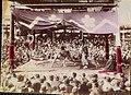 Wrestling at Tokyo 1890s.jpg