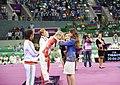 Wrestling at the 2015 European Games 31.jpg