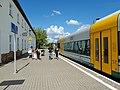 Wriezen - Bahnhof (2).jpg